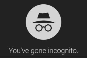 Tryb Incognito testowany w aplikacji Google Maps dla tych, którzy nie chcą udostępniać swojej lokalizacji