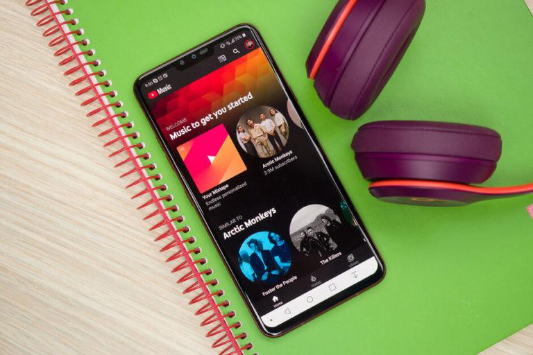 Nokia najlepiej ze wszystkich wdraża aktualizacje systemowe – aż 96% jej telefonów działa w oparciu o Android Pie