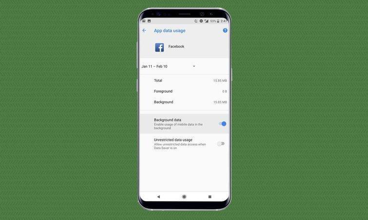 Jak zwiększyć wydajność telefonu z Androidem Oreo
