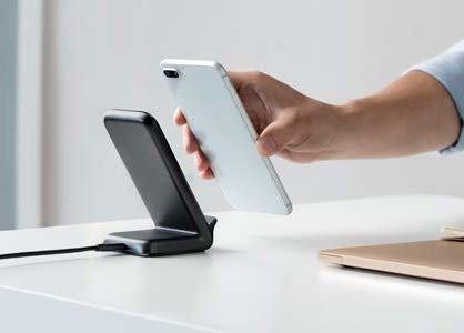 Coolpad odsłania podczas targów CES 2020 bardzo przystępny cenowo telefon 5G