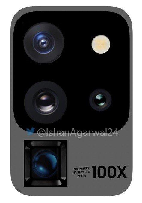 Wyciekły zdjęcia nowego flagowca Sony Xperia i wygląda on wspaniale